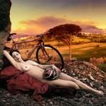 Venus of Sherds