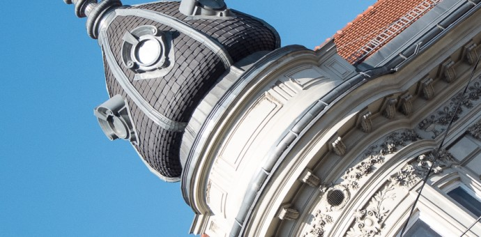 Onion Turrets, IvoryTowers, Imperial Cupolas